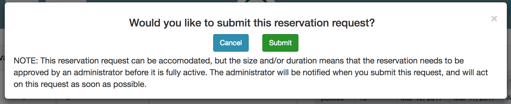 screenshots/apt/reservation-submit.png